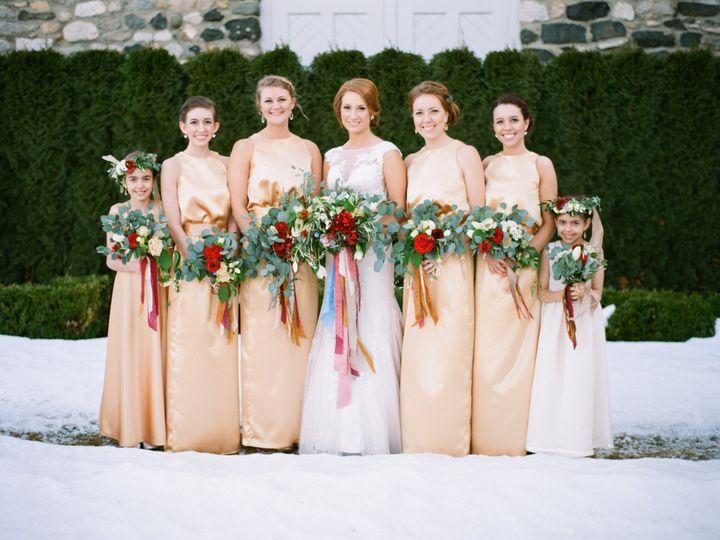 Tmx 1445982201826 Annieryan2 Petoskey, Michigan wedding florist