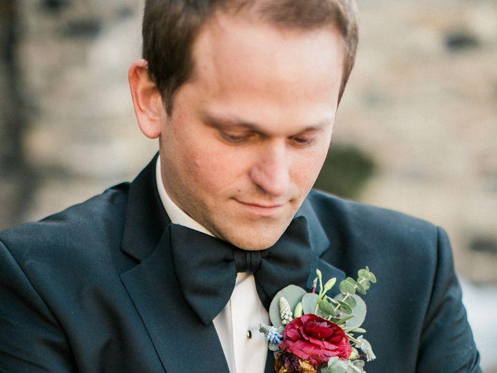 Tmx 1445982254787 Annieryan3 Petoskey, Michigan wedding florist