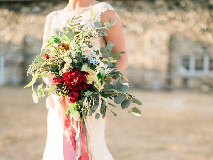 Tmx 1445982293301 Annieryan4 Petoskey, Michigan wedding florist