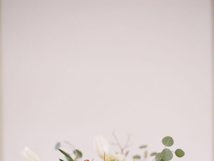Tmx 1445982340252 Annieryan5 Petoskey, Michigan wedding florist