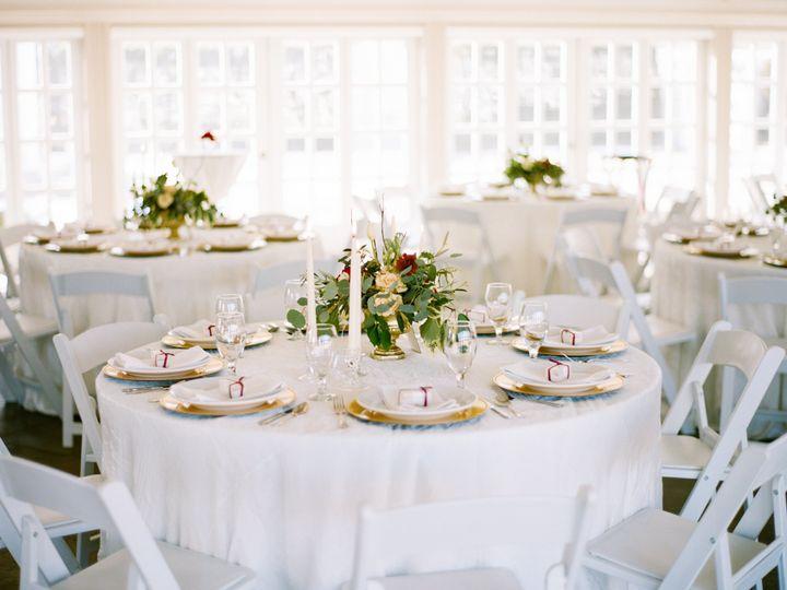 Tmx 1445982387361 Annieryan6 Petoskey, Michigan wedding florist