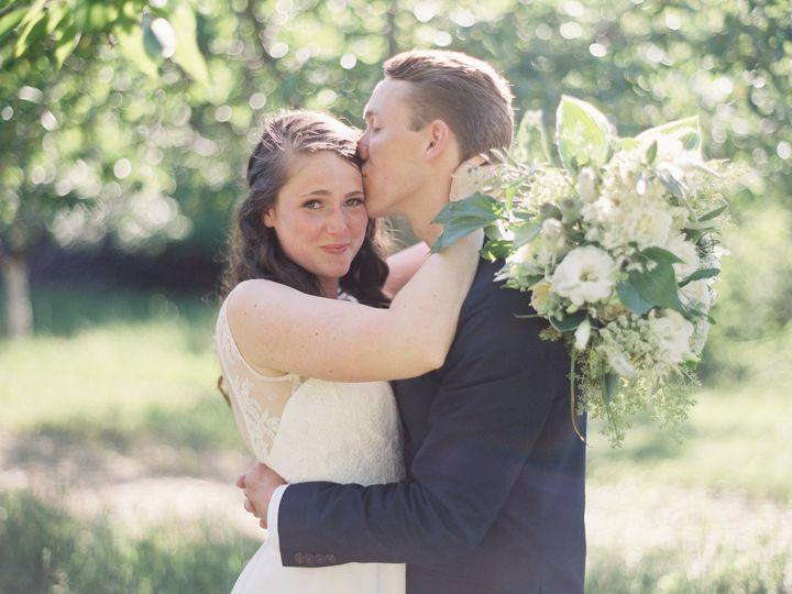 Tmx 1445982607502 060615 B 050 Petoskey, Michigan wedding florist