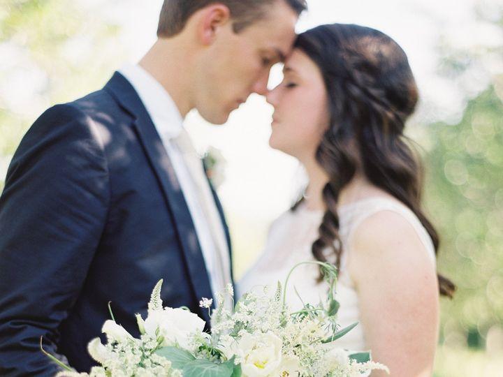 Tmx 1445982641036 060615 B 057 Petoskey, Michigan wedding florist