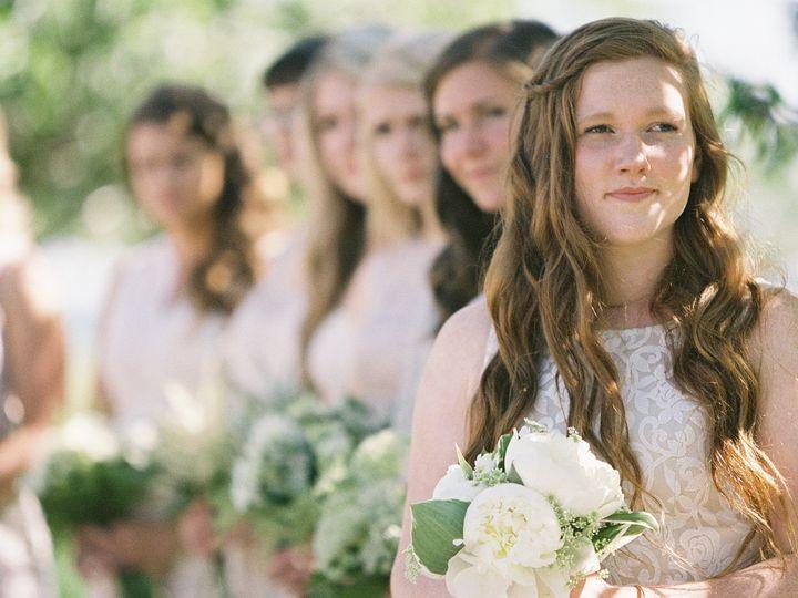 Tmx 1445982726802 060615 C 066 Petoskey, Michigan wedding florist