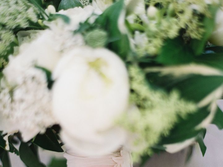 Tmx 1445982871222 060615 P 013 Petoskey, Michigan wedding florist