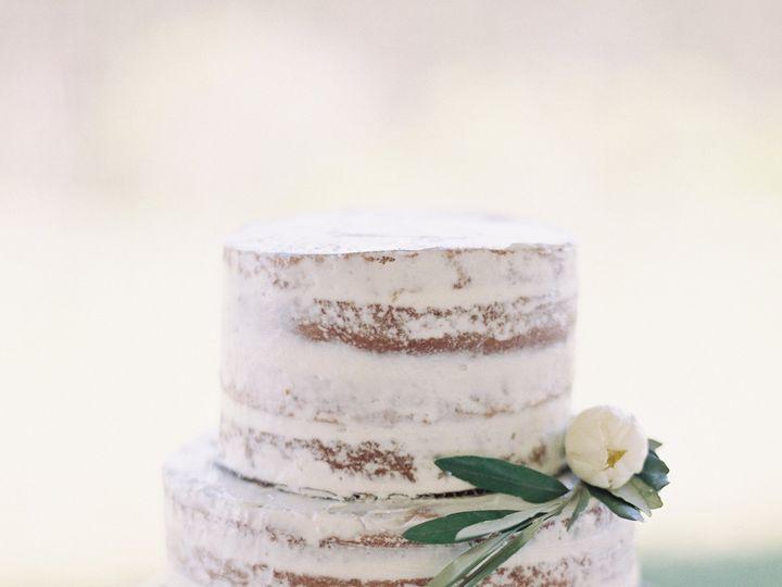 Tmx 1445982910508 060615 R 020 Petoskey, Michigan wedding florist