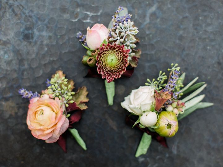 Tmx 1445983969643 Erinalexander0049 Petoskey, Michigan wedding florist