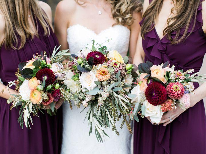 Tmx 1445984024279 Erinalexander0105 Petoskey, Michigan wedding florist
