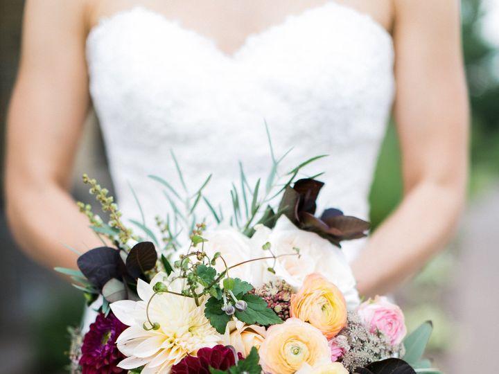 Tmx 1445984076426 Erinalexander0127 Petoskey, Michigan wedding florist