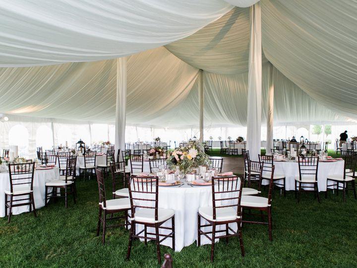 Tmx 1445984255639 Erinalexander0611 Petoskey, Michigan wedding florist