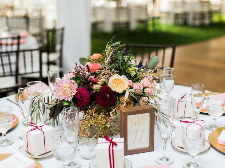 Tmx 1445984309852 Erinalexander0636 Petoskey, Michigan wedding florist
