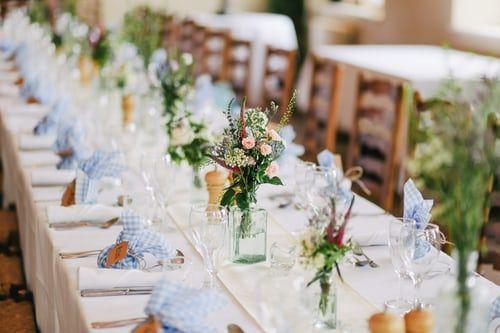 Tmx Wedding 2 51 1978649 159588522361070 Rochester, NH wedding planner
