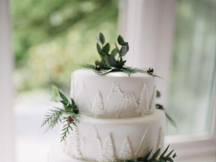 Tmx Wedding 5 51 1978649 159588526433240 Rochester, NH wedding planner