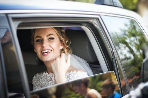 Tmx Wedding 6 51 1978649 159588527758998 Rochester, NH wedding planner