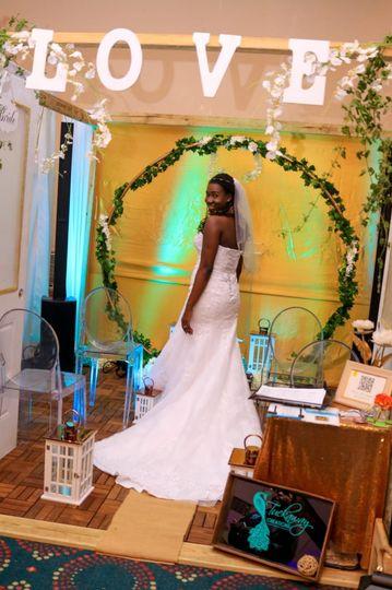 Tuckaway Weddings