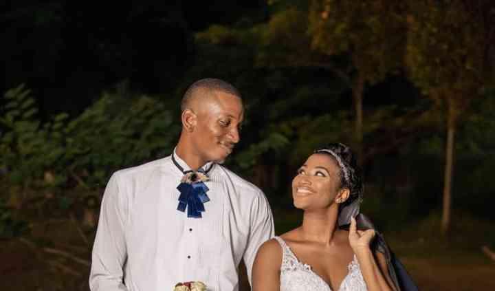 Tuckaway Weddings & Events Creation