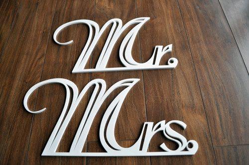 Tmx 1387826506678 Surface Groovesmrmrs Oyster Bay wedding eventproduction