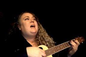 Eliza Ruth Watson - Vocalist, Ukulele
