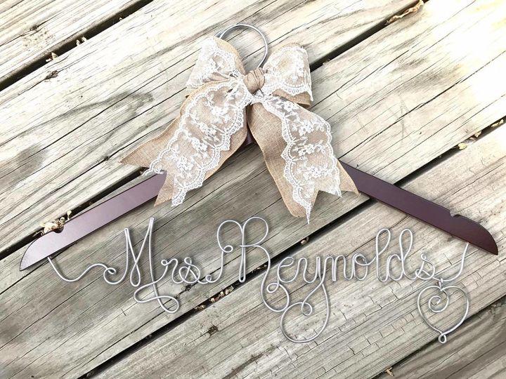 Tmx 1498435003197 188177786242467711052801213797420o Excelsior Springs, MO wedding favor