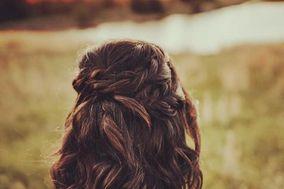 HairByAshleyRenae785