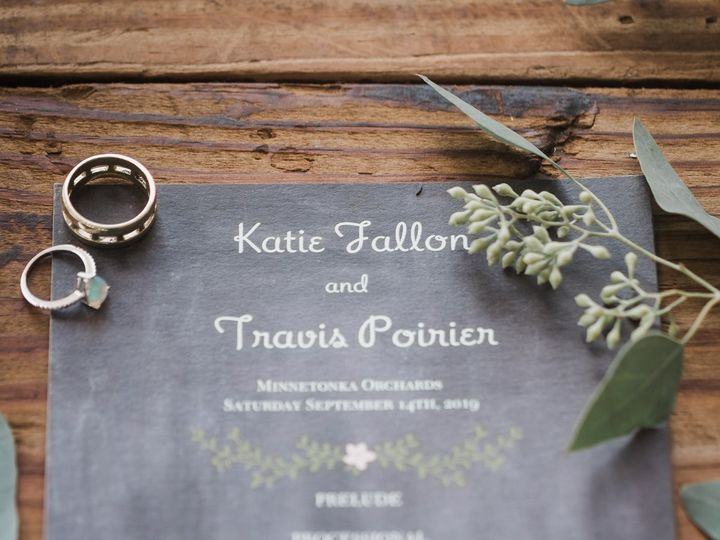 Tmx  Mg 0642 51 1889649 157897494514319 Minnetonka, MN wedding photography