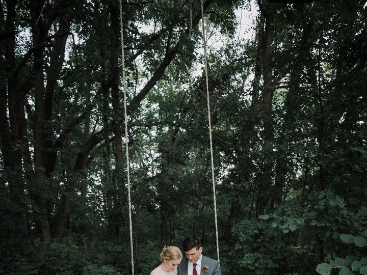 Tmx  Mg 0899 51 1889649 157897500672217 Minnetonka, MN wedding photography