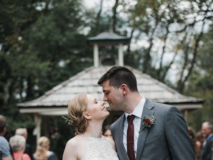 Tmx  Mg 1394 51 1889649 157897501397472 Minnetonka, MN wedding photography