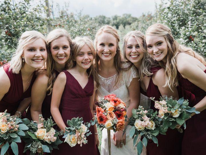 Tmx  Mg 9614 51 1889649 157897505973312 Minnetonka, MN wedding photography