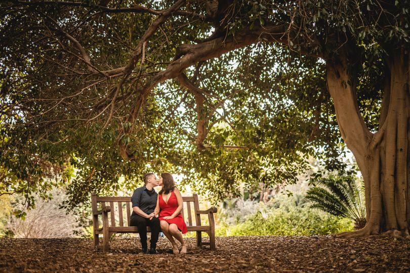 Park Engagement