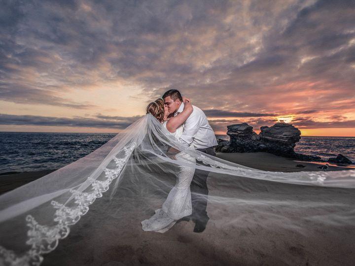 Tmx 1520882544 688e58fb86061a13 1520882534 B798215441398c56 1520882492882 18 Retouched Garden Grove, CA wedding photography