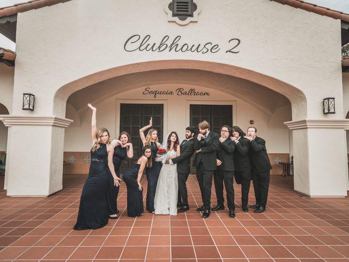 Tmx 1523856133 46543afdd3e890f5 1523856127 D66421175ebde71d 1523856103623 12 DSC01604 Garden Grove, CA wedding photography