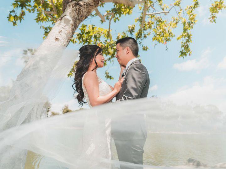 Tmx 1528628116 63a7b839155d5714 1528628115 B59569785343e950 1528628114799 2 DSC09523 Garden Grove, CA wedding photography