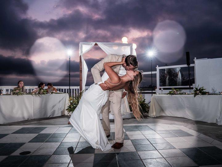 Tmx 1531739813 371bd2c2b32b2a1a 1531739809 Bcf5519f335f7550 1531739802662 12 DSC09994 Garden Grove, CA wedding photography