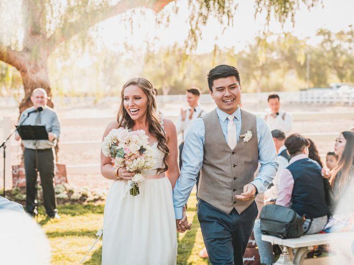 Tmx 1531739951 2fd61b129620062c 1531739944 2a46d1d3f23d7d54 1531739934616 13 DSC02321 Garden Grove, CA wedding photography