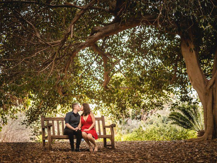 Tmx Dsc00968 2 51 989649 159653111169907 Garden Grove, CA wedding photography
