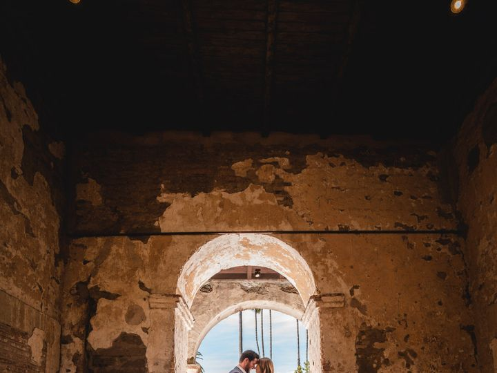 Tmx Dsc01394 Edit 51 989649 1567163000 Garden Grove, CA wedding photography