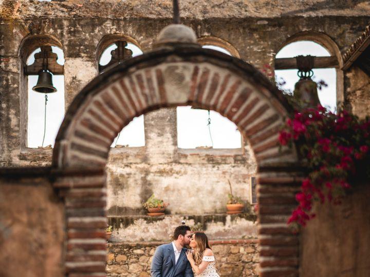 Tmx Dsc01737 51 989649 1567162999 Garden Grove, CA wedding photography