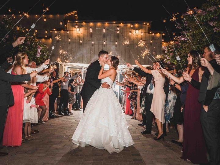 Tmx Dsc02030 51 989649 1567162996 Garden Grove, CA wedding photography