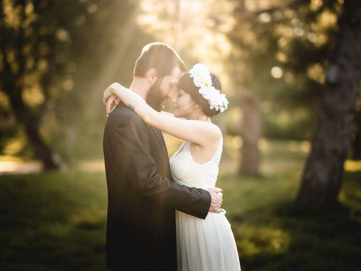 Tmx Dsc05507 51 989649 Garden Grove, CA wedding photography