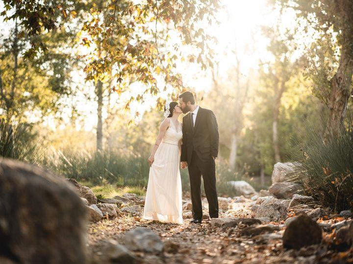 Tmx Dsc05580 51 989649 Garden Grove, CA wedding photography