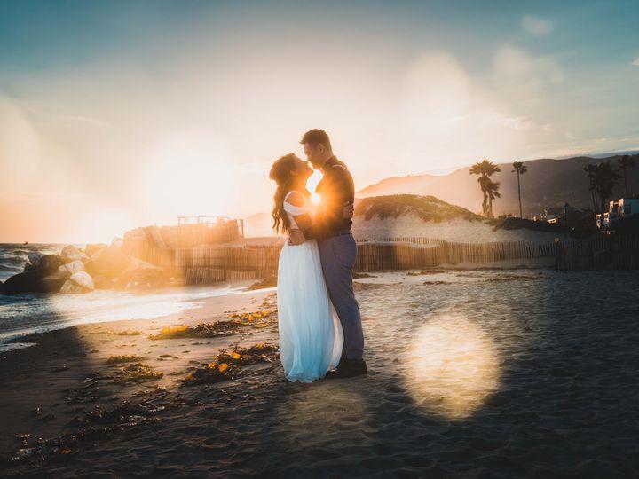 Tmx Dsc07688 51 989649 Garden Grove, CA wedding photography