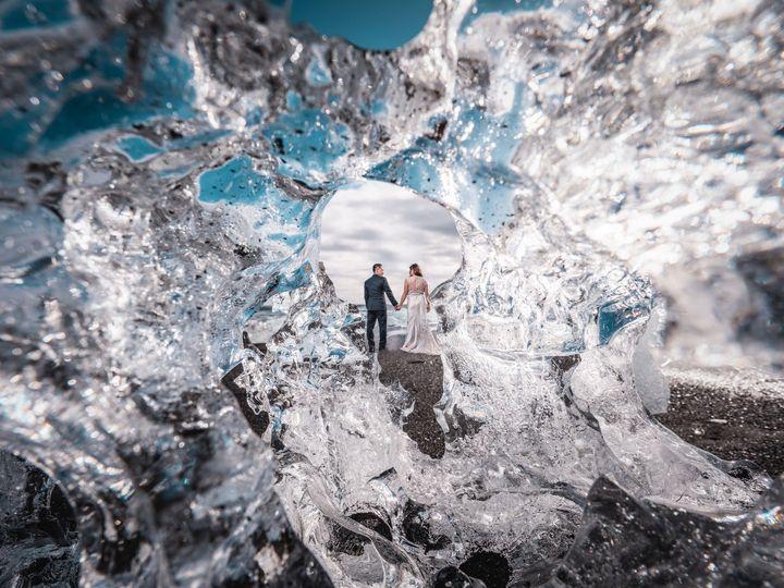 Tmx Dsc09031 Edit 51 989649 1567162791 Garden Grove, CA wedding photography