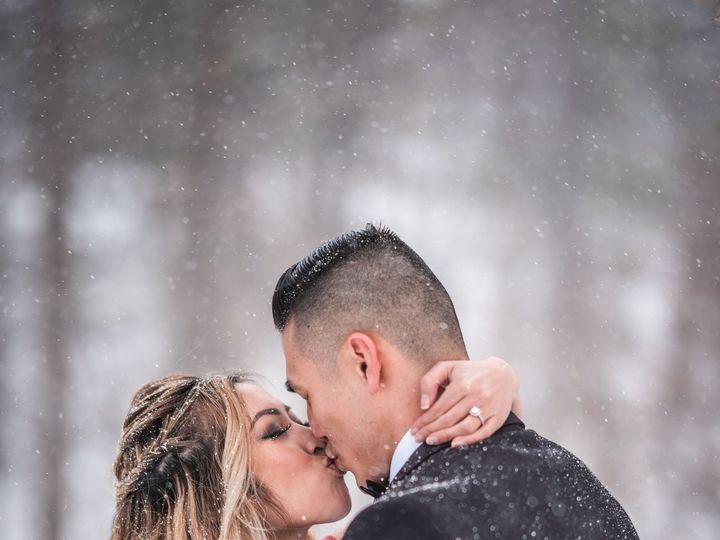 Tmx Dsc09216 51 989649 Garden Grove, CA wedding photography
