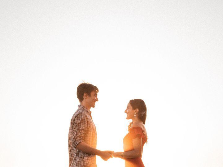 Tmx Dsc09567 51 989649 1567163032 Garden Grove, CA wedding photography