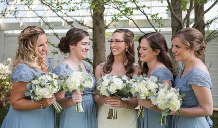 WeddingsBySage