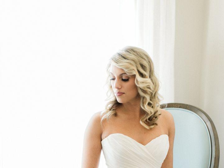 Tmx 1491777396 Eb3bc67eaee173f7 Reneehollingsheadphotography Erica Marcus Sneakpeek 16 Edgewater, Maryland wedding beauty