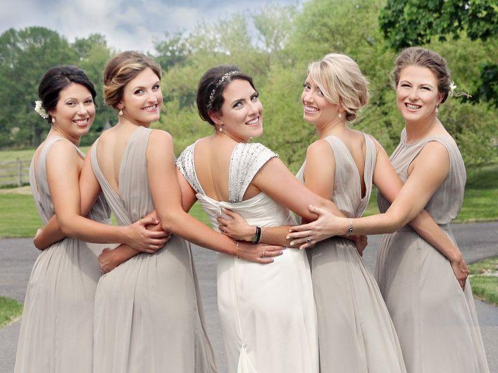 Tmx 1494302257571 Samoutfit6 Edgewater, Maryland wedding beauty