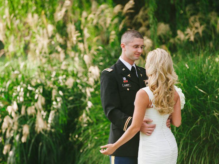 Tmx 1494303280079 165827 Edgewater, Maryland wedding beauty