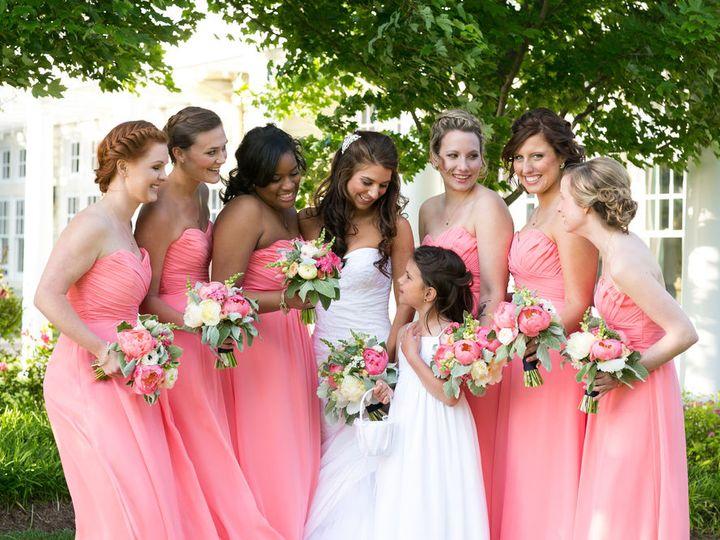 Tmx 1529376480 4e455109a0ee663f 1529376479 546e755ca4840998 1529376478877 4 HairStyles Portfol Edgewater, Maryland wedding beauty