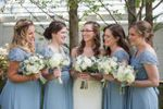 WeddingsBySage image